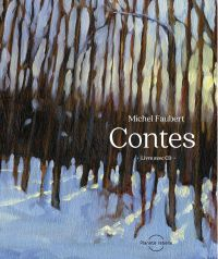 Cover image (Contes)