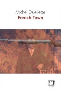 Image de couverture (French Town)