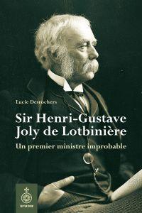 Sir Henri-Gustave Joly de L...