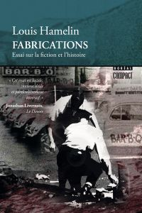Image de couverture (Fabrications)