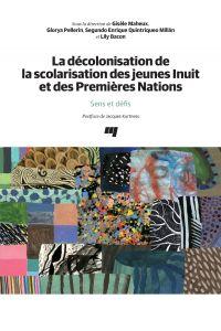 La décolonisation de la sco...