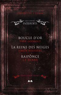 Coffret Numérique 3 livres ...