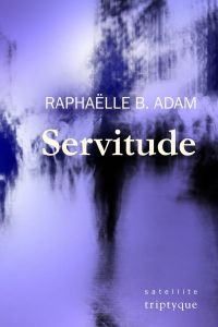 Cover image (Servitude)