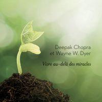 Image de couverture (Vivre au-delà des miracles)