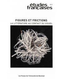 Volume 42, numéro 2, 2006