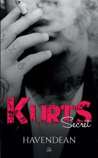 Kurt's Secret