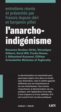 L'anarcho-indigénisme