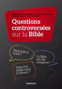 Questions controversées sur...