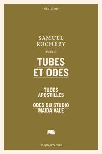 Tubes et Odes