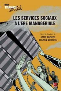 Les services sociaux à l'èr...