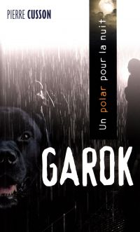Image de couverture (Garok)