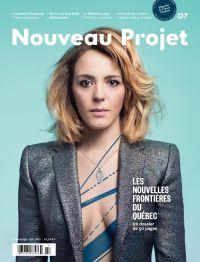Nouveau Projet 07