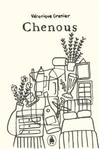 Image de couverture (Chenous)