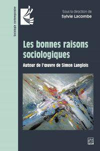 Les bonnes raisons sociolog...