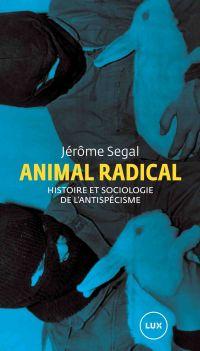 Animal radical