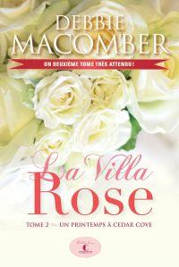 La Villa Rose, tome 2