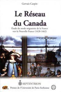 Réseau du Canada (Le)