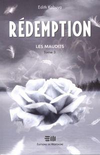 Rédemption, Les Maudits 03