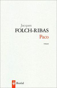 Image de couverture (Paco)