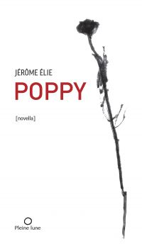Image de couverture (POPPY)