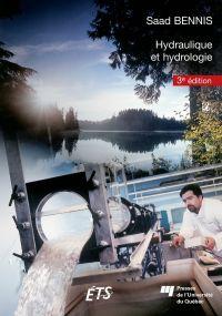 Hydraulique et hydrologie, ...