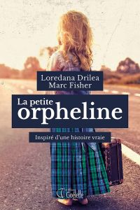 La petite orpheline