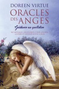 Oracles des anges