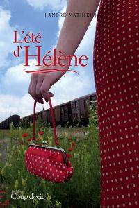 L'été d'Hélène