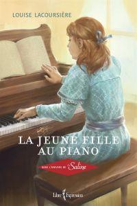 Image de couverture (La Jeune Fille au piano)