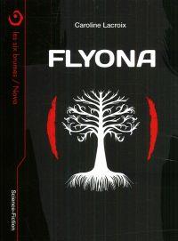 Flyona