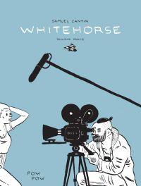 Whitehorse, deuxième partie