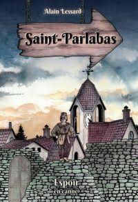 Image de couverture (Saint-Parlabas)