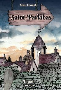 Saint-Parlabas