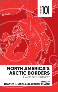 North America's Arctic Borders