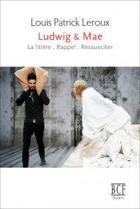 Image de couverture (Ludwig & Mae)