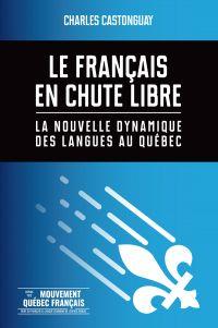 Le français en chute libre