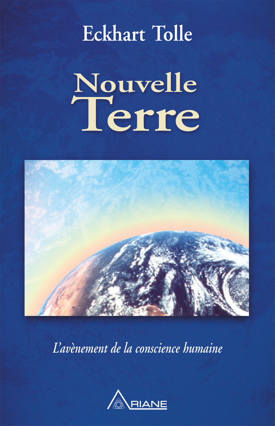 Nouvelle Terre