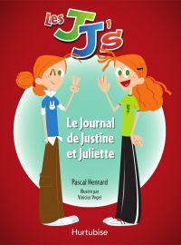 Les JJ's - Le Journal de Ju...