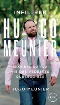 Infiltrer Hugo Meunier