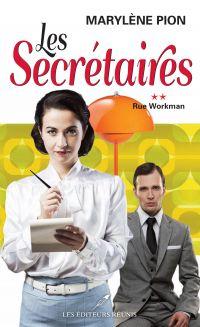 Les secrétaires 02 : Rue Wo...