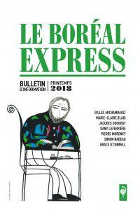 Le Boréal Express