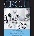 Circuit. Vol. 24 No. 2,  2014