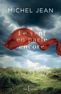 Cover image (Le vent en parle encore)