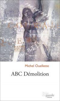 ABC démolition