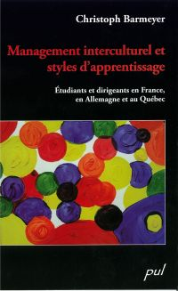 Management interculturel et...