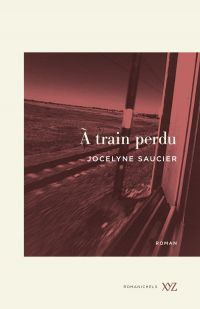 Cover image (À train perdu)