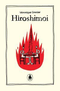 Image de couverture (Hiroshimoi)