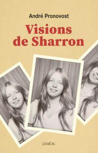 Visions de Sharron