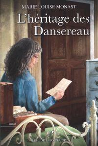 L'héritage des Dansereau