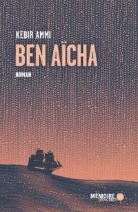 Ben Aïcha